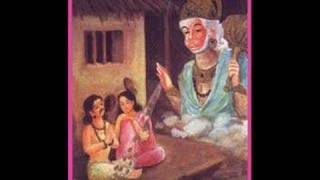 Hanuman Chalisa New
