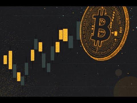Bitcoin In Short Supply, Cardano Enterprise Blockchain, Millionaires In Crypto & Facebook Ecosystem