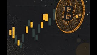 Bitcoin In Short Supply, Cardano Enterprise Blockchain, Millionaires In Crypto & Facebook Ecosystem