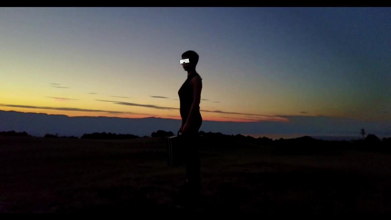 EERIA - NYX ft. LaMeduza