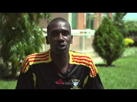 Gulu Uganda