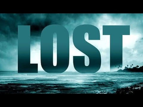 Download Lost: Secrets from the Hatch (Season 2) (Behind the Scenes)