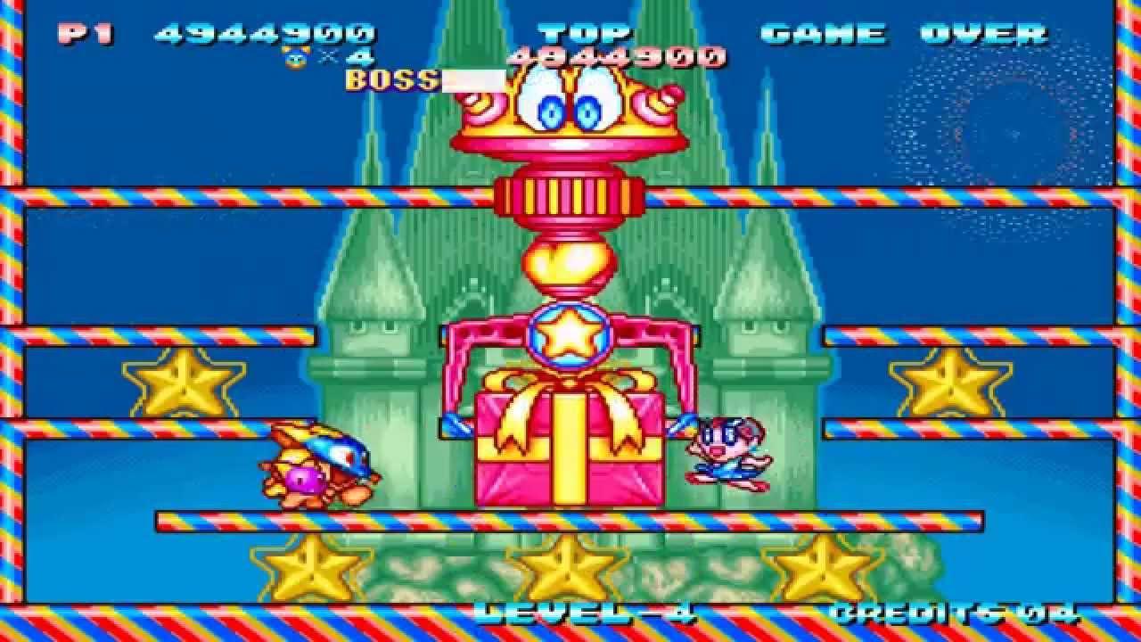 Zupapa Gameplay Parte 6 Juegos Clasicos Arcade Maquinitas Youtube