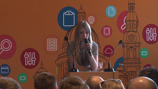 видео Елена Рыдкина