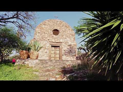 Viñedos Puerta Del Lobo