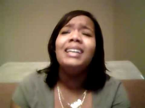 A Secret Place by Karen Clark Sheard Cover