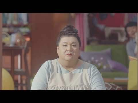 マツコ、悩みを抱える主婦役に 花王ピュオーラ新TV-CM「たすけてピュオーラ予告」篇