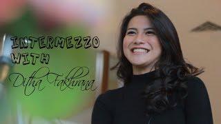 Download Video Exclusive Intermezzo with Ditha Fakhrana MP3 3GP MP4