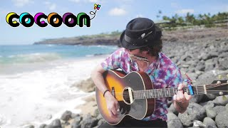 """G.Love - """"Diggin' Roots"""" (feat. Ron Artis II) - Sunset Sessions"""