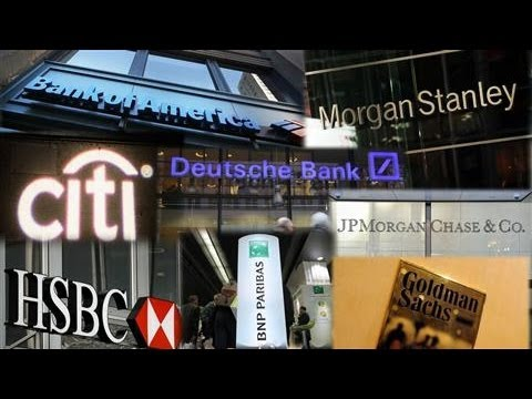 Do You Have What It Takes to Be a Private Banker?