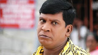 Vadivelu Nonstop Super Hilarious laughing comedy | Cinema Junction Latest 2018