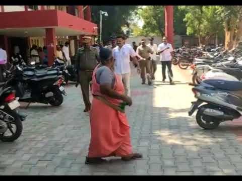 Dheeran Chinnamalai Goundar Peravai || Kongu Yuvaraj WhatsApp Status