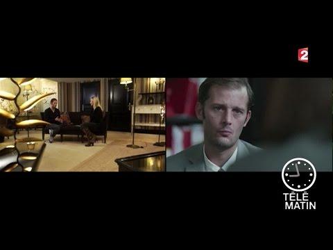 Cinéma - Je ne suis pas un salaud - 2016/02/22 streaming vf