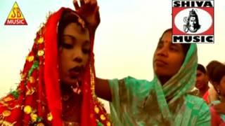 HD Dada Chodi Ke Tor Angana | दादा छोड़ी के तोर अंगना | HD Nagpuri Song 2017 | Dance Song