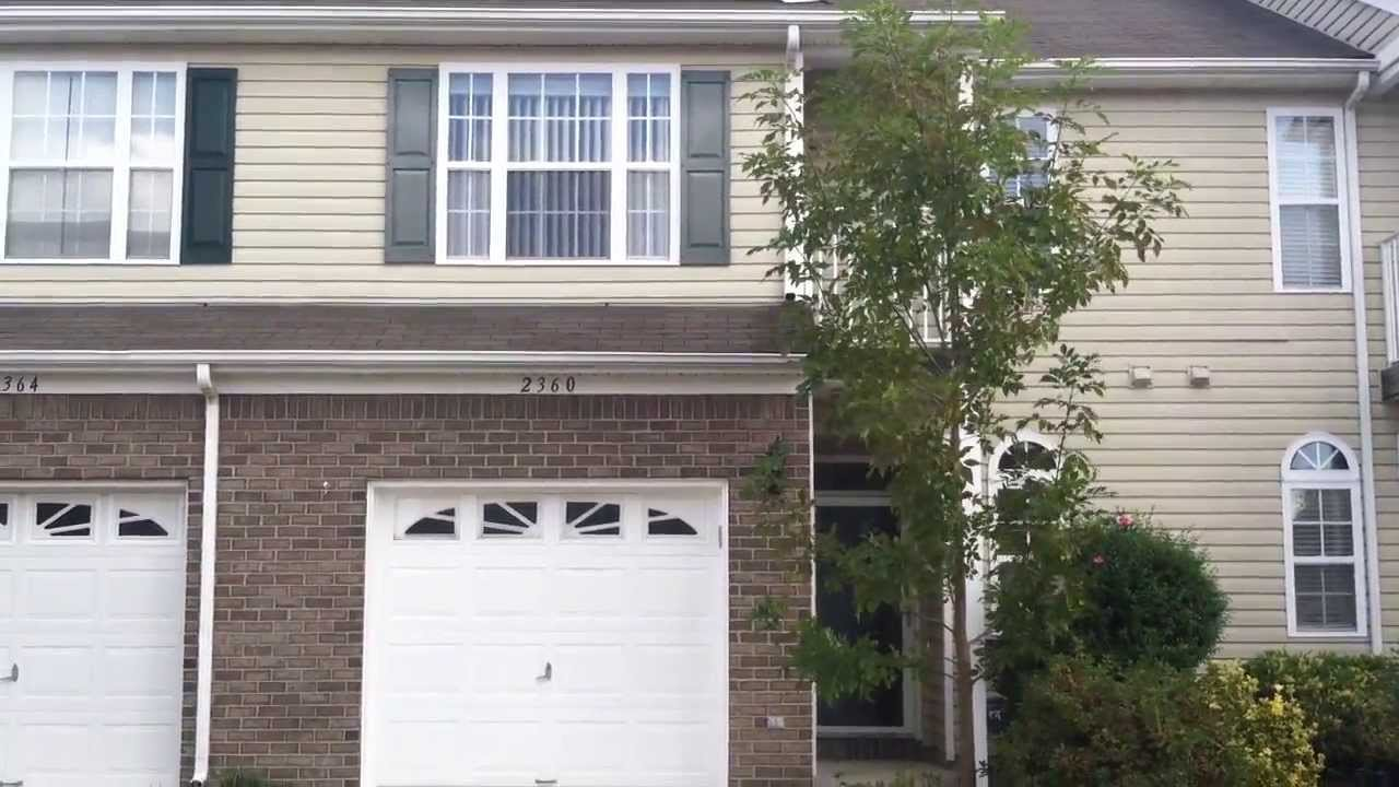 Real Property Management Hampton Roads Virginia Beach Va