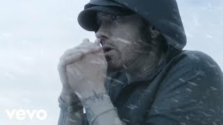 Eminem - Walk On Water (Official Video) - EminemVEVO