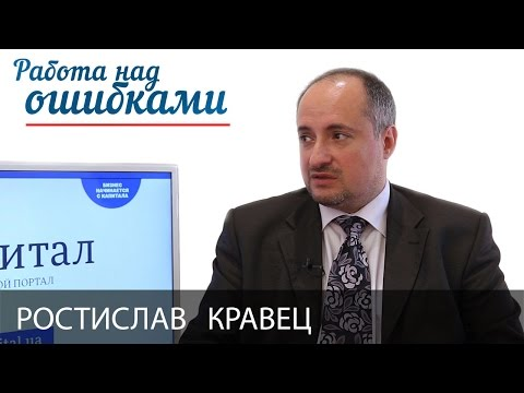 Альфа-Банк в Беларуси