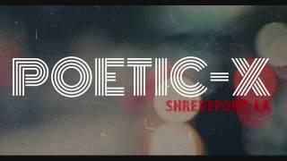 ABC SlaughterHouse @PoeticX Summer Jam All Hip Hop News
