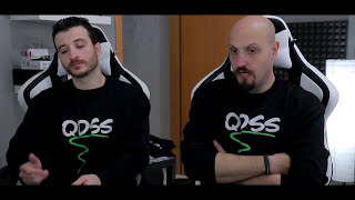 NUOVI SCONTI AMAZON - pre BLACK FRIDAY