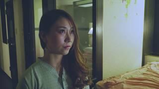 7 蜂蜜ブンブ mvココロ日記 3月にリリースした1stフルアルバム 『#ココ...