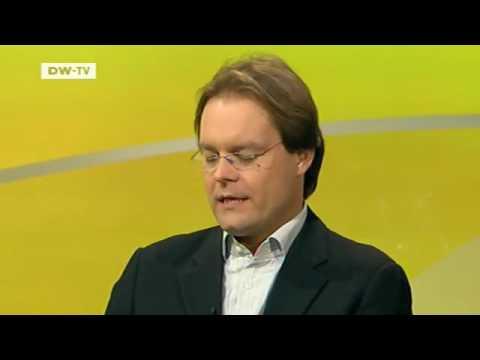 Fit und Gesund | Heilfasten | Deutsche Welle