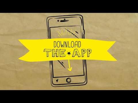 Wedding Invitations Card Maker - Apps on Google Play - evites invitation maker