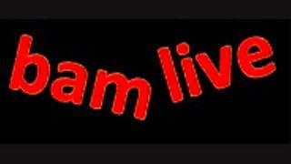 Tiny Dancer (Hold Me Closer) - Bam Live Radio
