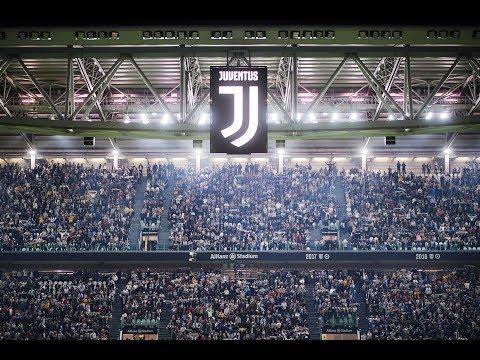Inno Della Juventus - 2017/18 thumbnail