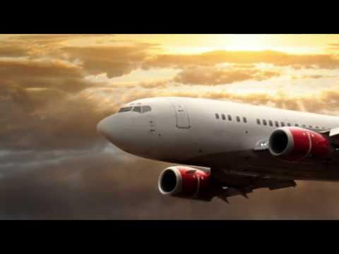Самолеты  чудо техники или же творение дьявола