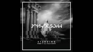 Video John De Sohn - Standing When It All Falls Down (CS:GO Ninjas In Pyjamas Offical Team song) download MP3, 3GP, MP4, WEBM, AVI, FLV September 2018