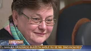VTV Dnevnik 28. ožujka 2019.