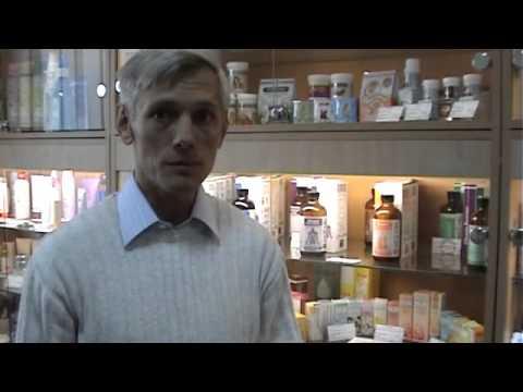Укус мошки: симптомы, лечение, как снять отёк, народные