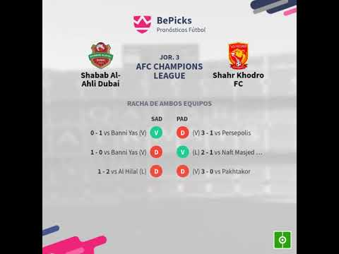 Uefa Champions League Results For Yesterday Matches