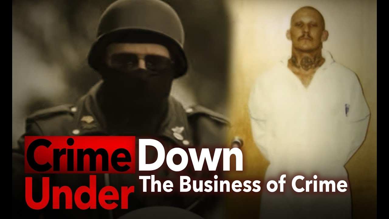 Download The Business of Crime   Crime Down Under   The Detectives   E1 (Full Documentary)   Dark Crimes