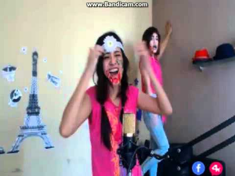 Download Lagu Super Girlies - Hip Hip Hura Mp3 Gratis