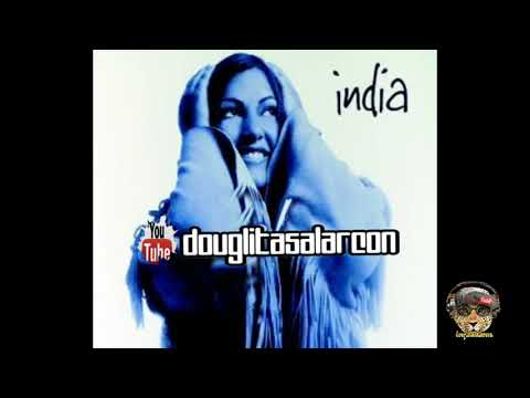Lo siento mi amor - India