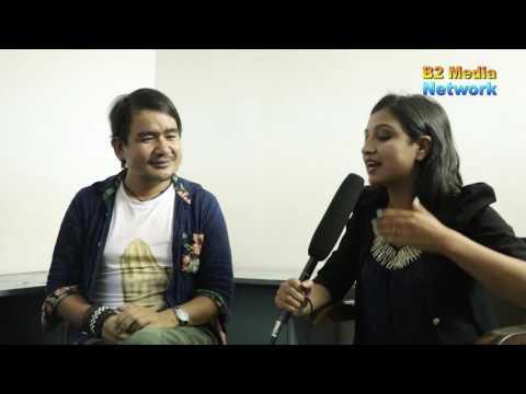 झापाको घाममा सिङै सुङ्गुर बोकेर हिड्नु पर्यो || Wilson Bikram Rai || Rato Ghar
