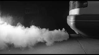 Bruit anormal moteur bmw  -  Claquement moteur bmw - صوت طب طب طب فى محرك ب م ف