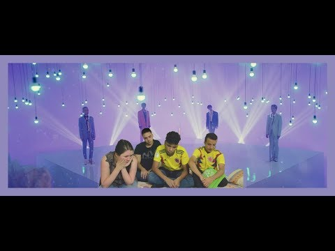 #ComebackSpecial PARTE 2 Good Evening, I Want You y Our Page SHINee  MV Reaction