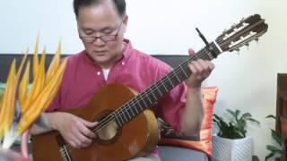 GIÁNG  NGỌC -- Ngô Thụy Miên