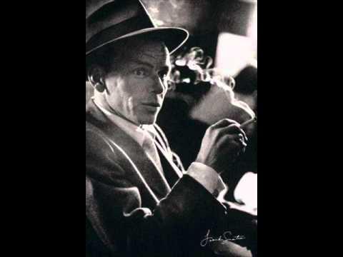Frank Sinatra Yesterday