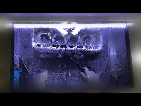 Видео Оборудование для автоматического полива участка