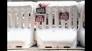 VOA连线(雨舟):专家分析香港抗议的社会构成和动因
