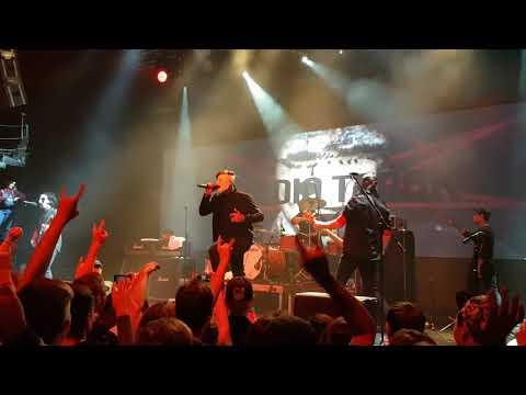Клип RADIO TAPOK - Duality (Slipknot на русском)