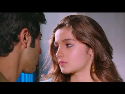 💓💓 முதல் கனவே முதல் கனவே 💓💓 || Mudhal Kanave Song || Love Status 💖💖