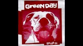 Green Day - Slappy(Full E.P.)
