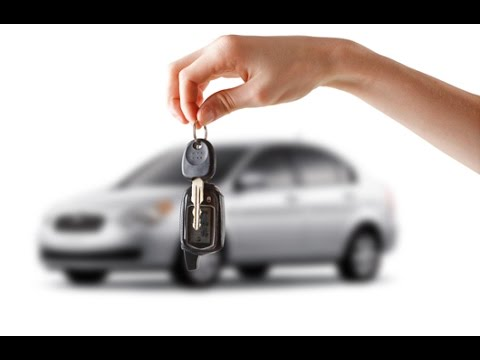Best Car Insurance Companies In NJ - Here They Are!