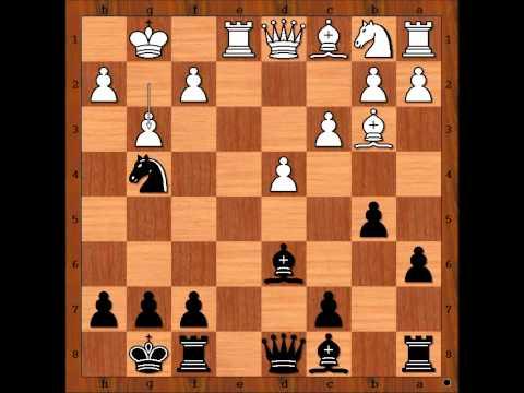 The King Hunt:Kaplan vs Palmert - Dayton 1977