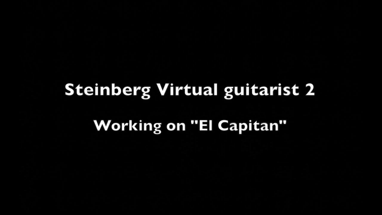 steinberg virtual guitarist 2 free download full version