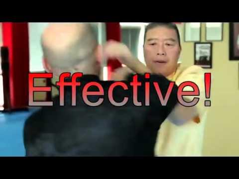 Wing Chun Kung Fu Academy   Athens, Greece